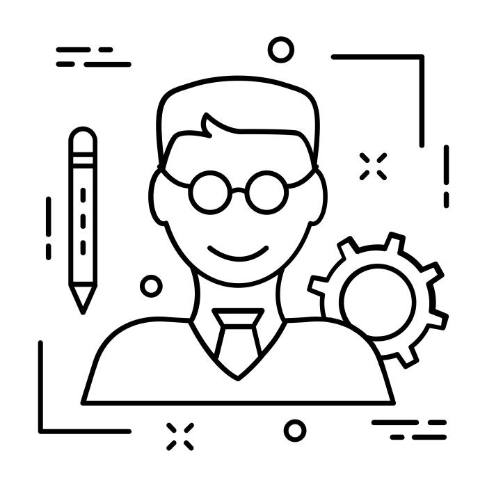 картинка с лого Мастер-классы и экскурсии ВИШР