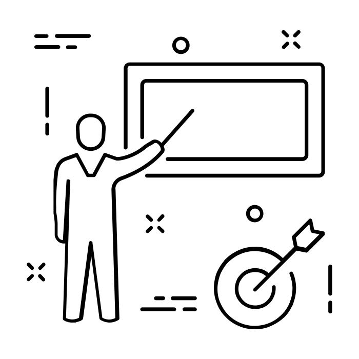 картинка с лого Конференции