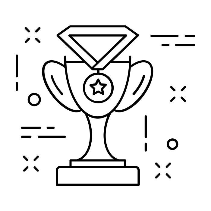 картинка с лого Олимпиады